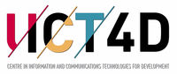 ICT4D: a video overview