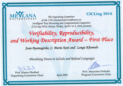 certificateCICLing.png