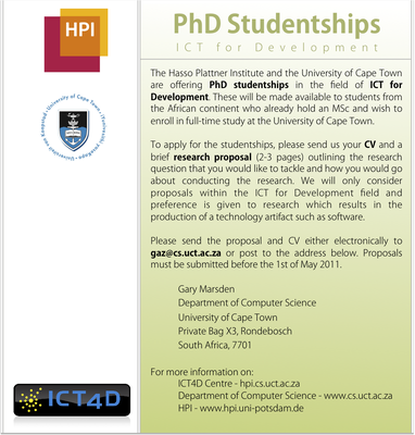 phd-flyer.png