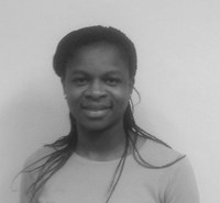 Congratulations to Omowunmi Isafiade for being invited to participate in the 3rd Heidelberg Laureate Forum
